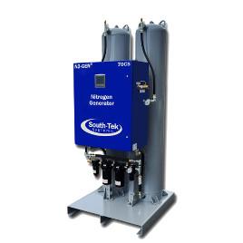 CS Series Nitrorgen Generator